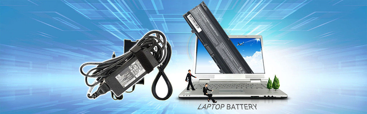 China best Laptop Interne Batterij op verkoop