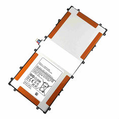 China Google Nexus 10 Batterijvervanging SP3496A8H van 9000mAh GT-P8110 Samsung leverancier