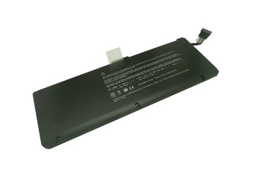 "Navulbare Laptop van Apple Macbook Batterij voor APPLE MacBook 17"" Reeks A1309"