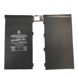 "China Pro 12,9"" Apple IPad Batterijvervanging A1577 2015 A1652 A1584 3.8V 10307mAh fabriek"